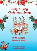 Christmas-Songs-150