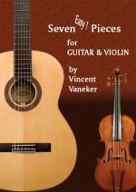 Guitar-Violin