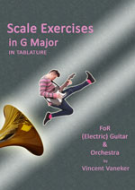 Scale-exercises-Guitar-and-Orchestra-G-major-150