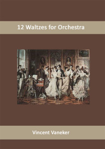 Waltzes-for-Orchestra