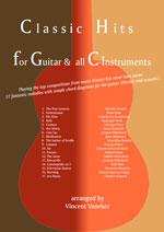 Classical-hits-1-150