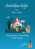 Sinterklaas-liedjes-150